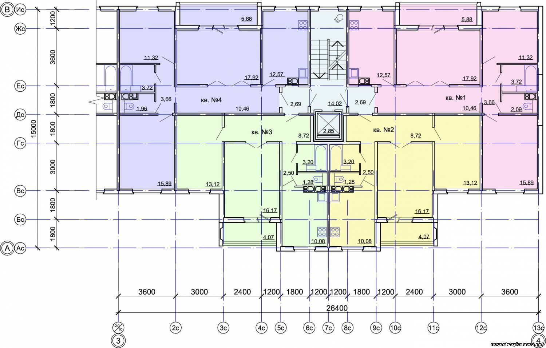Долевое строительство лошица 9 дом 4,5,6, мапид - форум onli.